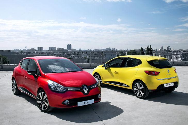 Renault-Clio-IV-2012-729x486-12f95bb024eb8c4d