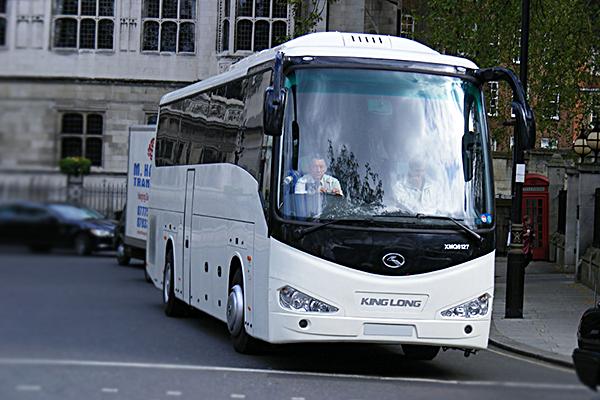 Scania_Irizar_Century_Coach_Artos_Tour_Front copy