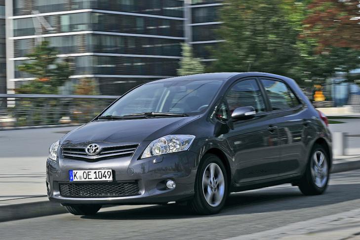 Toyota-Auris-Diesel-729x486-8e604e4c6e1f48a5