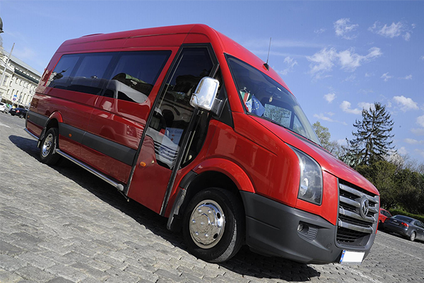 vw_crafter_2008