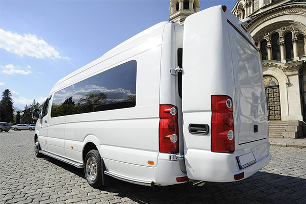 vw_crafter_2015